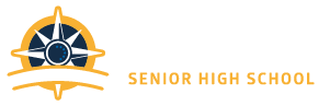 Geraldton Senior High School